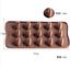 3D-Silicone-Chocolate-Mold-Bar-Block-Ice-Cake-Candy-Sugar-Bake-Mould-Decoration thumbnail 22