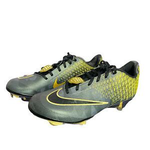 Nike-Lunar-Vapor-Ultrafly-Elite-2-Baseball-Cleats-Camo-AV2469-002-Mens-Size-10-5