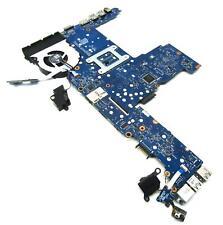 HP ProBook 645 G1 745884-001 Laptop Motherboard @MB95