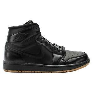 nowy design odebrane sportowa odzież sportowa Details about NIKE AIR JORDAN 1 RETRO HIGH OG 35.5-38.5 NEW 120€ delta dunk  flight force one