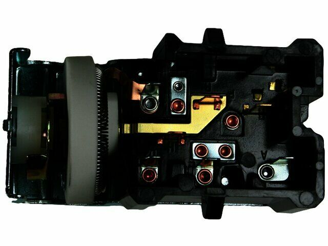 Headlight Switch For 1983-1986 Ford Ranger 1984 1985 ...