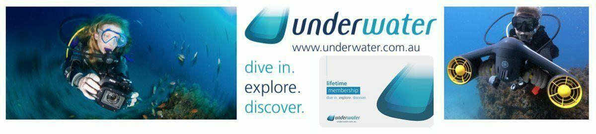 underwateraustralasia