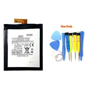 OEM-GV40-Battery-SNN5968A-For-Motorola-Moto-Z-Droid-Force-XT1650-2-3280mAh