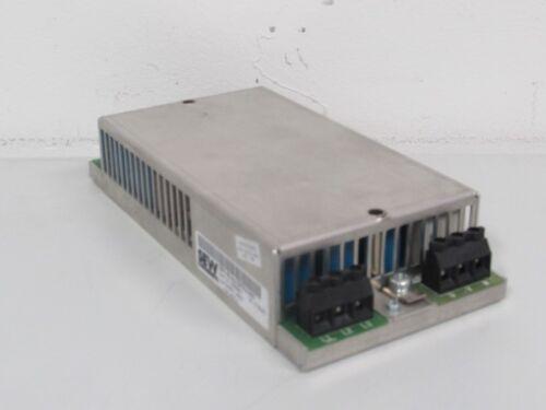 SEW Eurodrive EMV-Modul EF014-503 5A Netzfilter