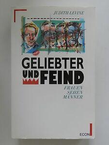 Judith-Levine-Geliebter-und-Feind-Frauen-sehen-Maenner