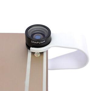 20X-Super-Macro-Lentille-Objectif-Telephone-Portable-Universel-Pour-Smartphone