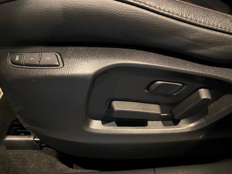 Mazda CX-5 2,0 Sky-G 165 Optimum - billede 14
