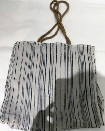 Reusable Foldaway Eco Shopping Lunch Bag