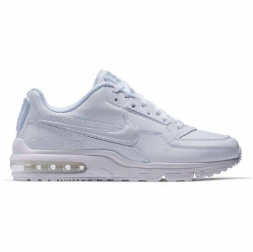 Billige Nike Air Max Command Womens Shoes Online, Købe Ny