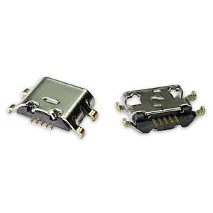 Micro-USB-Charging-Port-Charger-Connector-Socket-for-Lenovo-Tab-4-8-034-TB-8504F