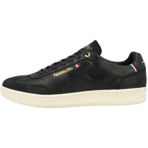 Pantofola d Oro Messina Uomo low Zapatillas Deportivas Hombre Zapatos 10203051.2