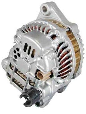 Alternator For 2006-2010 Chrysler PT Cruiser 2007 2008 2009 11230N Alternator