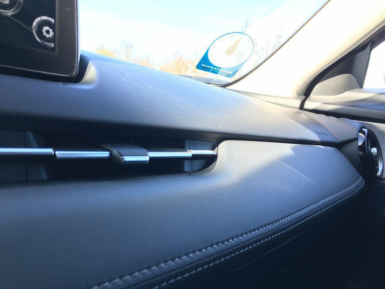 Mazda CX-3 2,0 Sky-G 121 Optimum - billede 15