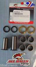 Husqvarna TE250 TE310 TE450 2008 - 2013 All Balls Swingarm Bearing & Seal Kit