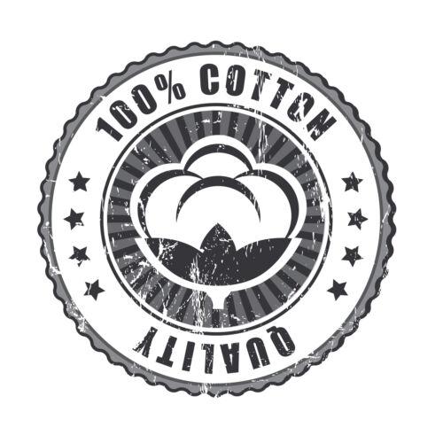 2 Badetücher türkis 100x150 cm Set Baumwolle Frottee Badetuch groß XXL weich