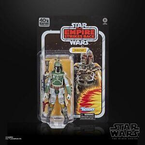 Star-Wars-Black-Series-Empire-Strikes-Back-40th-Anniversary-Boba-Fett-IN-STOCK