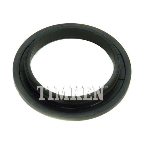 Wheel Seal Timken 710178 fits 91-97 Toyota Previa