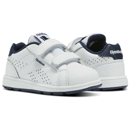 Reebok Classic Royal Comp Infant Trainers