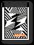 Superfly-Dazzle-Jugando-a-las-Cartas-Poquer-Juego-de-Cartas-Cardistry miniatura 1