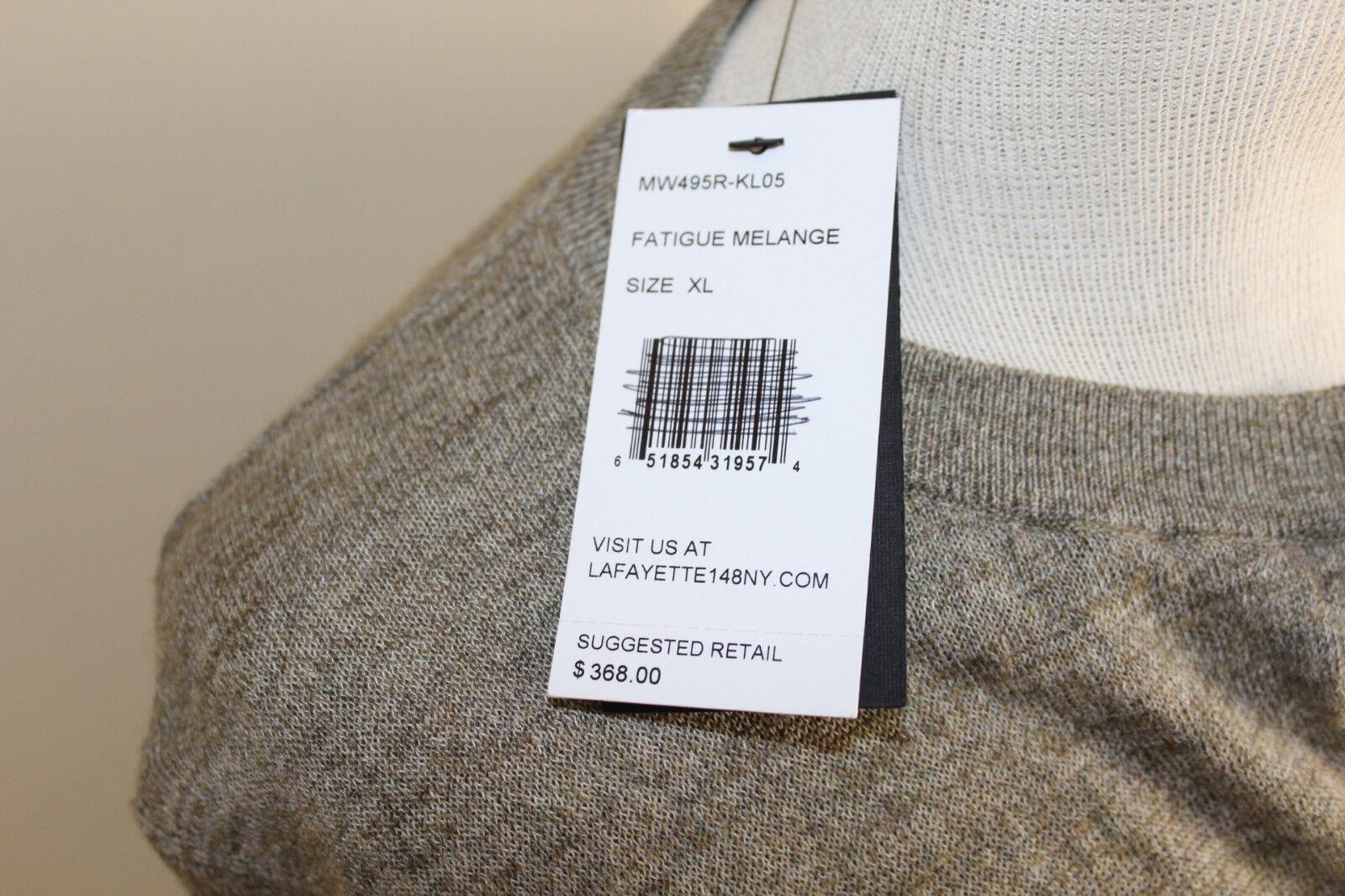 Kith K's Hoodie Size bianca Size Medium Same In Hand Free Same Medium Day Shipping 3edbce