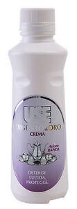 USE-DETERSIVO-ARGENTO-amp-ORO-DETERGENTE-IN-CREMA
