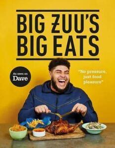 Big Zuu's Big Eats by Big Zuu