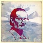 The Bill Evans Album by Bill Evans (Piano) (CD, 2009, Columbia (USA))