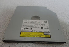 NEW Panasonic 9.5mm SATA Laptop Internal DVD CD Burner Drive UJ8C2 For Acer
