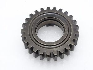 MAIN-SHAFT-LOW-GEAR-PINION-25T-SUITABLE-FOR-ROYAL-ENFIELD-pummy