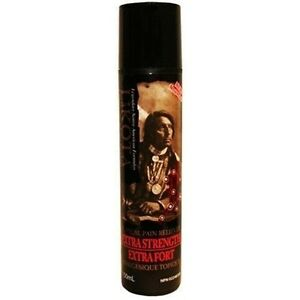 Lakota-Extra-Strength-Topical-Pain-Reliever-Roll-On-150ml