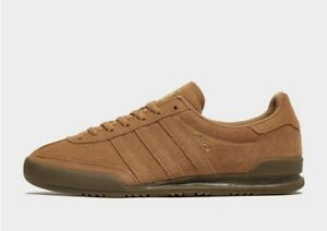 10 Desert Bnibwt Raw gomme Uk Ii Mk Jean Limitée Taille Adidas Edition zwqa41TH0