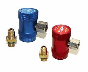 Extreme Technology Ventilador 80/mm 80/x 80/x 25/802651000321/refrigeraci/ón 12/V 2/Hilos +//-