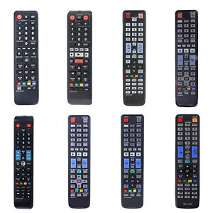Replacement-Remote-Control-for-Samsung-AA59-00607A-AA59-00602A-LCD-LED-Smart-TV