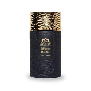 CHOGAN-3113-Millesime-Herren-Duft-Parfum-HOMME-Eau-Extrait-de-Parfum-Neu-35-ml