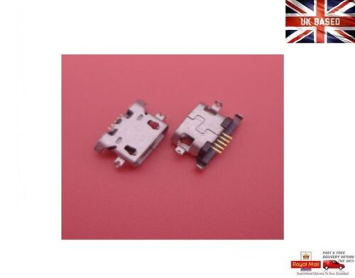 "Acer Iconia One 10/"" B3-A20 Micro USB Charging Socket Port Connector OEM UK STOCK"