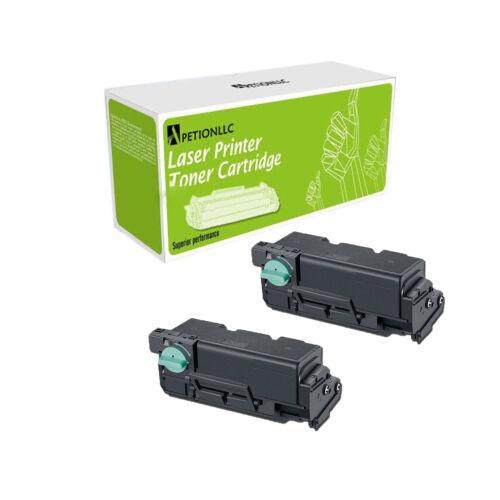 New Compatible MLT-D304L Toner Cartridge For Samsung  M4530ND M4530NX