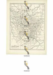 Lorraine-amp-Alsace-Map-Book-Illustration-Print-c1880