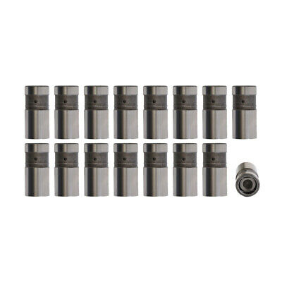 SET OF 16 FOR FORD FE BBF 390 360 352 330 428 410 391 361 V8 HYDRAULIC LIFTERS
