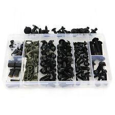 CNC Fairing Bolt Kit Bodywork Screws For BMW F650GS F700GS F800ST K1200S R1200GS