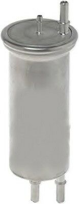 OEM Fuel Filter Engine Service Filtration Replacement Fit BMW X5 E53 2000-2006