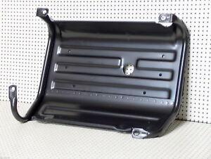 Tankschutz-SJ410-SJ413-Samurai-Santana-SUZUKI-Tank-Schutz