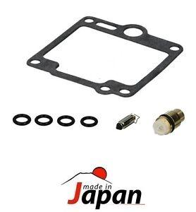 Vergaser-Reparatur-Satz-Carburetor-Repair-Kit-YAMAHA-FJ-1200-1XJ-1986-1987