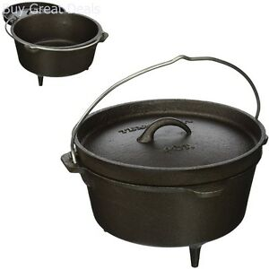 Image Is Loading Hanging Campfire Cooking Pot Outdoor Smudge Bonfire Boiler