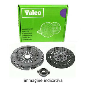 KIT063-Set-Embrague-Valeo-ALFA-156-1-9-JTD-81kW