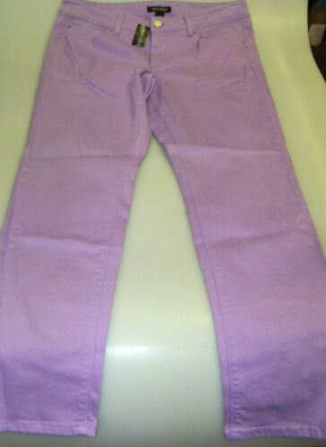 Lilla Mercato Taglie Slim Jeans Nero Caviglia Bianco Casa Blanc 10s xwTpYnPUEq