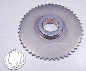 Details about 86 Kawasaki KLF300 KLF Bayou 300 Starter One Way Clutch Sprag  Gear Big Sprocket