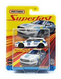 Matchbox-Superfast-2020-05-Volvo-V60-Wagon-weiss-MBX