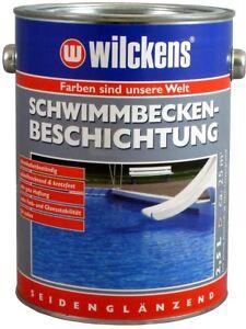 2-5-Liter-Wilckens-Schwimmbeckenfarbe-Beschichtung-Blau-Poolfarbe