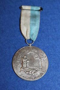 Gewichtheben Reissen Silber Punze 1925 Wien D=3,6cm Orden Medaille Klar Und GroßArtig In Der Art Medaillen Sammeln & Seltenes Einfach Nr.3713