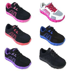 Top Rated Running Shoes For Kids